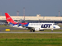 mpx/low/SP-LDF - Embraer170 Lot - MXP 11-06-2017+.jpg