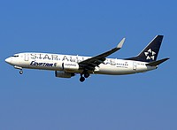 mpx/low/SU-GCS - B737-800 Egyptair (Star Alliance) - MXP 12-06-2017.jpg