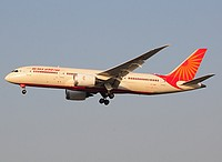 mpx/low/VT-ANQ - B787-8 Air India - MXP 11-06-2017+.jpg