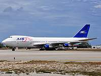 opf/low/JZ-KCV - B747-200 Air Plus Comet - OPF 16-05-09.jpg