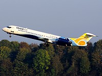 ory/low/9A-BTD - Fokker100 Trade Air - ORY 15-10-2017.jpg