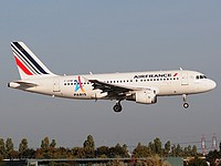 ory/low/F-GPMF - A319-111 Air France - ORY 13-10-2018.jpg