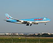 ory/low/F-GTUI - B747-400 Corsair - ORY 09-04-07.jpg