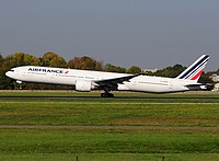 ory/low/F-GZNF - B777-328ER Air france - ORY 15-10-2017.jpg