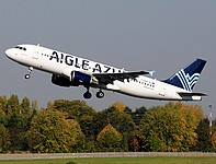 ory/low/F-HBIS - A320-214 Aigle Azur - ORY 15-10-2017.jpg
