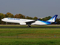 ory/low/F-HZEN - A330-343 Corsair - ORY 15-10-2017.jpg
