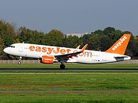 ory/low/G-EZWL - A320-214 EasyJet - ORY 15-10-2017.jpg