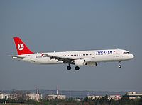 ory/low/TC-JME - A321 Turkish - ORY 09-04-07.jpg