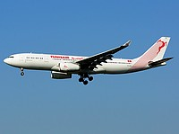 ory/low/TS-IFM - A330-243 Tunisair - ORY 15-10-2017.jpg