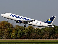 ory/low/TS-INQ - A320-214 Nouvelair Tunisie - ORY 15-10-2017.jpg