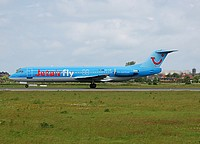 ost/low/OO-TUF - Fokker100 Jetair Fly - OST 04-07-07.jpg