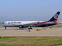 pek/low/B-1589 - B767-3385ER)BDSF SF Airlines - PEK 15-04-2018.jpg