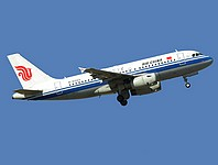 pek/low/B-6023 - A319-132 Air China - PEK 15-04-2018.jpg
