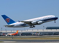 pek/low/B-6140 - A380-841 China Southern - PEK 15-04-2018.jpg