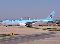 pek/low/HL7765 - B777-2B5ER Korean - PEK 15-04-2018.jpg