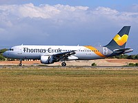 pmi/low/YL-LCS - A320-214 Thomas Cook (Smartlynx) - PMI 13-06-2018.jpg