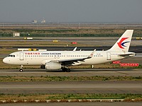 pvg/low/B-8111 - A320-232 China Eastern - PVG 03-04-2018.jpg