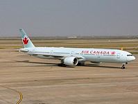 pvg/low/C-FRAM - B777-333ER Air Canada - PVG 03-04-2018.jpg