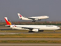 pvg/low/RP-C8760 - A330-343 Philippines Airlines - PVG 03-04-2018.jpg