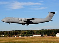 rms/low/00448 - C5-A US Air Force - RAM 16-10-2016.jpg