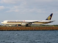 syd/low/9V-SWA - B777-312ER Singapore Airlines - SYD 09-04-2018.jpg