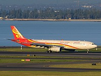 syd/low/B-5971 - A330-343 Hainan Airlines - SYD 11-04-2018.jpg