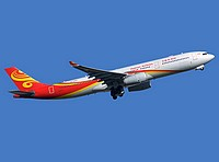 syd/low/B-5971 - A330-343 Hainan Airlines - SYD 11-04-2018b.jpg
