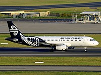 syd/low/ZK-OJA A320-232 Air New Zealand - SYD 14-04-2018.jpg