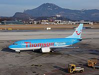 szg/low/G-THOI - B737-300 Thomson Fly - SZG 17-02-08.jpg