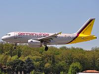 tls/low/D-AGWF - A319 Germanwings - TLS 28-04-2010.jpg