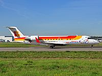 tls/low/EC-HPR - CRJ200 Iberia Air Nostrum - TLS 28-04-2010.jpg