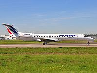 tls/low/F-GRGA - Embraer145 Air France - TLS 28-04-2010.jpg