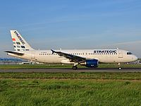 tls/low/F-GSTS - A320 Strategic - TLS 29-04-2010c.jpg