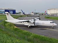 tls/low/F-WNUH - ATR72 Untitled - TLS 29-04-2010.jpg