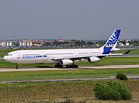 tls/low/F-WWAI - A340-300 Airbus Industries - TLS 29-04-2010.jpg