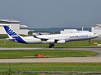 tls/low/F-WWAI - A340-300 Airbus Industries - TLS 29-04-2010d.jpg