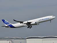 tls/low/F-WWAI - A340-300 Airbus Industries - TLS 29-04-2010e.jpg
