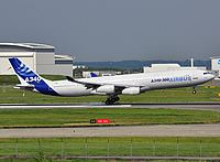 tls/low/F-WWAI - A340-300 Airbus Industries - TLS 29-04-2010f.jpg