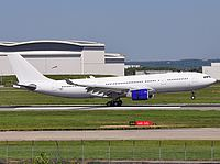 tls/low/F-WWKF - A330-200 Untitled - TLS 28-04-2010c.jpg