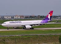 tls/low/F-WWYN - A330-200 Hawaiian - TLS 29-04-2010.jpg