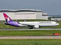 tls/low/N588HA - B767-300ER Hawaiian - TLS 29-04-2010.jpg