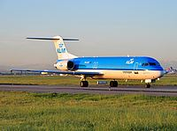tls/low/PH-OFO - Fokker100 KLM - TLS 25-04-2010.jpg