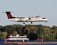 ytz/low/C-GGMZ - Dash8-400 Air Canada Express - YTZ 06-07-2018b.jpg