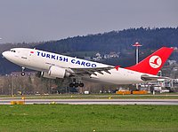 zrh/low/TC-JCZ - A310CF Turkish Cargo - ZRH 10-04-2010b.jpg